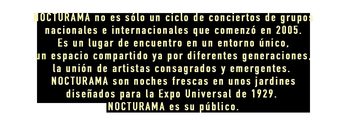 web_texto_nocturama